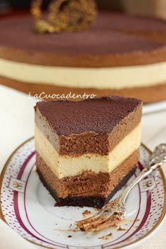 The Cook Inside: Delight coffee, cardamom and vanilla My Favorite Food, Favorite Recipes, Bruschetta Recipe, Delicious Deserts, Specialty Cakes, Cream Recipes, Let Them Eat Cake, Cake Cookies, Cooking Time
