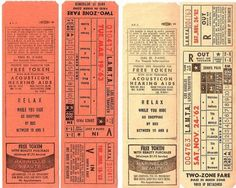 Vintage tickets http://www.ecrafty.com/c-81-craft-supplies.aspx
