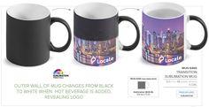 Coffee Mugs, Coffee Maker, Sublimation Mugs, Plastic Mugs, Mug Printing, Ceramic Mugs, French Press, Tumblers, Beverages