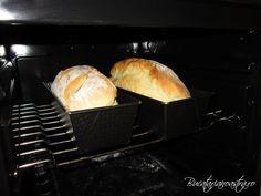 🥇 Reteta paine de casa - Cea mai buna reteta de paine Tupperware, Mai, Gluten, Bread, Food, Meal, Brot, Eten, Breads