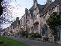 Cotswolds England | ... and Vacations: 167 Things to Do in Cotswolds, England | TripAdvisor
