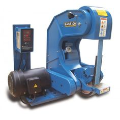 Phenomenal Jet 578008 1 Hp 8 Industrial Bench Grinder Caraccident5 Cool Chair Designs And Ideas Caraccident5Info