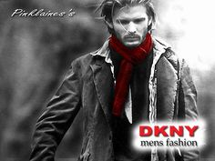 #DKNY_mens fashion    To see more cool stuff be sure to visit my blog!    Also please Like Thanks!