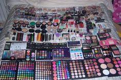 makeup!!!!!!!!!!!!!!!!!!!!!!!!
