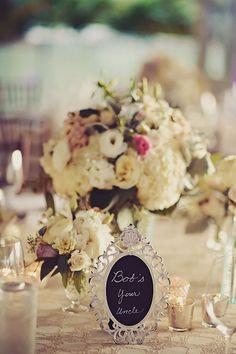 Jenn & Tom's Malibu Beach Wedding//Malibu, HI//#DonnaMorgan #Bridesmaid dresses in Spearmint//Tamiz Photography #beachwedding