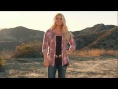 Jessica Simpson shows off 50-pound weight loss - TODAY Entertainment