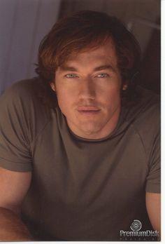 * Kevin Durand, Actors, Pictures, Photos, Grimm, Actor