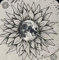 Gorgeous Sunflower Tattoos For Women Gorgeous . - Beautiful sunflower tattoos for women Beautiful sunflower tattoos for women # - Sunflower Mandala Tattoo, Sunflower Tattoo Shoulder, Sunflower Drawing, Sunflower Tattoos, Shoulder Tattoo, Tatoo Art, Body Art Tattoos, Tattoo Drawings, Art Drawings