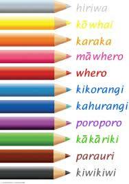 Image result for maori borders