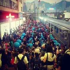 doraemons!! <3 <3 <3 #doraemon #hongkong - @kitpotter- #webstagram