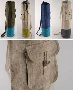 yoga mat bags i cant find                                                                                                                                                                                 More