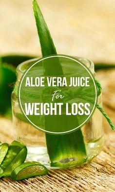 ¿El jugo de Aloe Vera te ayuda a bajar de peso? ¡SI! Una excelente fuente de Aloe Vera es el Herbal Aloe Concentrado de nuestra  línea de nutrición interna Herbalife :) Riquisimo y refrescante. Así que si te interesa deshacerte de unas cuantas libras, mejorar tu digestión y la salud de tu estomago, aquí tenés una muy buena opción.