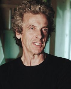 Twelfth Doctor, Doctor Who, Peter Capaldi, Matt Smith, Dr Who, Sexy Men, Interview, Festivals, People