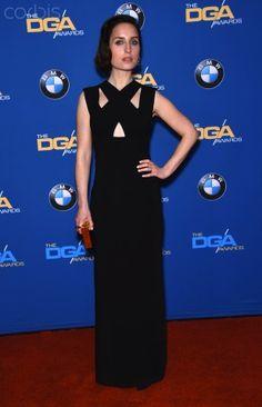 68th Annual Directors Guild Awards