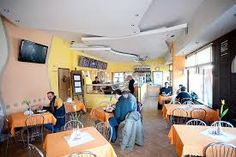 Image result for bar mleczny
