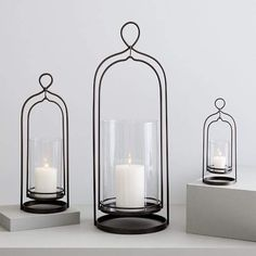 west elm Arched Hanging Lanterns west elm Arched Hanging Lanterns west elm Arched Hanging Lanterns w Lanterns Decor, Hanging Lanterns, Frame Wall Decor, Frames On Wall, Colonial, Shops, Glass Center, Bedding Shop, Indoor Outdoor Rugs