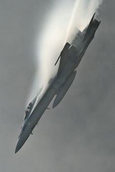 ♂ plane #ecogentleman #automotive #transportation #wings