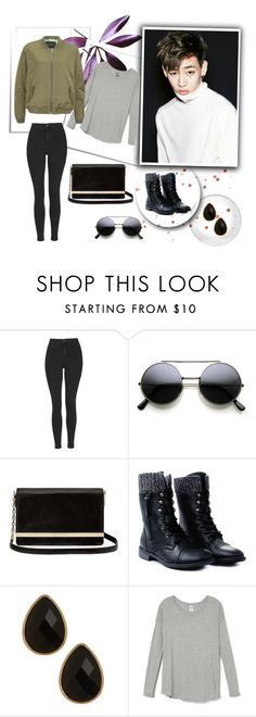 """"""".187"""" by i-love-louis-thetommo-tomlinson on Polyvore featuring Topshop, Diane Von Furstenberg, Natasha Accessories, Maison Scotch, women's clothing, women's fashion, women, female, woman and misses"""