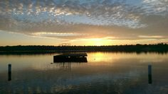 See 451 photos and 3 tips from 1157 visitors to Green Lake Neighborhood. Fast Quotes, Green Lake, Car Insurance, Seattle, The Neighbourhood, Sunset, Outdoor, Sunsets, Outdoors