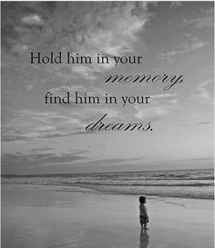 Losing a Loved One Quotes | Sorrow| Sorrow at the loss of a loved one is normal. Description from pinterest.com. I searched for this on bing.com/images Missing My Son, Missing You So Much, Love You, Daddy I Miss You, Rip Daddy, Angels In Heaven, Love Of My Life, Me Quotes, Rip Dad Quotes