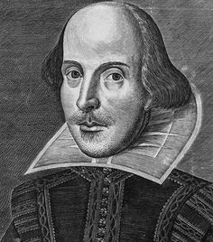 It's encouraging to know that even the brightest of minds have a sense of humour. #williamshakespeare https://plus.google.com/115485979219209097599/posts/893mR5H7tPt