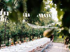 bohemian bruiloft de olmenhorst