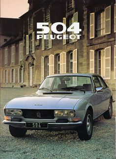 peugeot-504-coupe79.jpg (400×548)