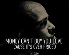 work out// j. cole Smile Quotes, New Quotes, Lyric Quotes, Love Quotes, Funny Quotes, Inspirational Quotes, Short Quotes, Famous Quotes, Qoutes