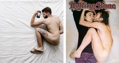 These Contest-Winning Instagram Photos Re-created Historic Images With a Few Twists