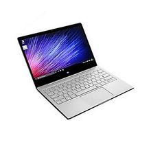 XIAOMI Air Windows 10 Tablette RAM 4Go ROM 128GB 12.1 pouces 1920*1080 Dual Core de 5368682 2016 à €587.99