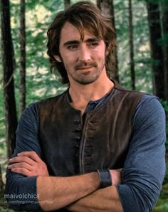 Lee Pace - STAHP, LEE. JUST STAAAHHHP. What are you trying to do to us?