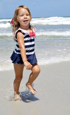 10 Things to Do with Kids in Daytona Beach, FL - Kids Activities Blog