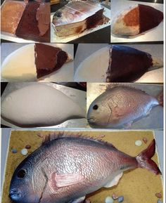 Fish cake  http://www.facebook.com/photo.php?fbid=550854031600989=o.205059342330=1