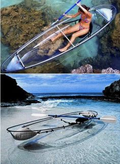 Outdoor Fun, Outdoor Camping, Places To Travel, Places To See, The Places Youll Go, Wind Surf, Water Toys, Water Crafts, Dream Vacations