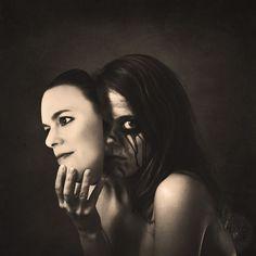 psychopath photography - Google zoeken