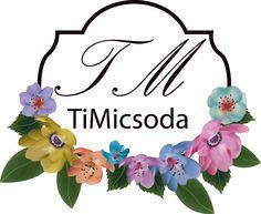 Timicsoda - Horgolás