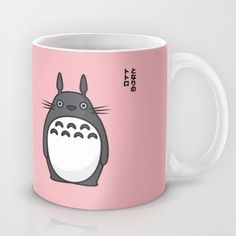 This would be my favorite mug ,if I had it ....Want this !!!