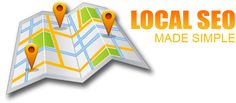 http://www.maximedge.com  Maxim Edge is a Denver SEO company located in Parker, Colorado. Providing services for web design, search engine optimization, ideo, and social media. Serving the Denver metro area, and nationwide.  #Denver SEO Firm #Denver SEO Company #Denver SEO Expert