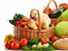 Rosacea Diet and Alkaline Diet are one and the same.