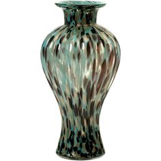 I pinned this Harwick Vase from the Accents Under $75 event at Joss and Main!