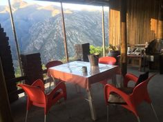 Boesmanskloof Hiking Trail (McGregor) - 2019 All You Need to Know BEFORE You Go (with Photos) - TripAdvisor Hiking Routes, Hiking Trails, Snow Mountain, Day Hike, Cottages, Trip Advisor, Tours, Photos, Cabins