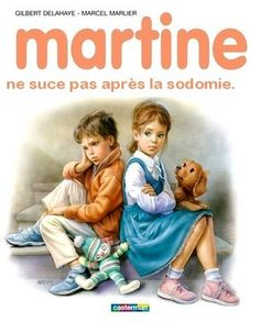 by Gilbert Delahaye, Marcel Marlier and Read this Book on Kobo's Free Apps. Discover Kobo's Vast Collection of Ebooks and Audiobooks Today - Over 4 Million Titles! Marcel, Rage Comic, Nostalgia, Pokemon, Vintage Children, Funny Photos, Childrens Books, Martini, Childhood