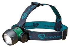 Streamlight® Trident® LED Headlamp | Bass Pro Shops