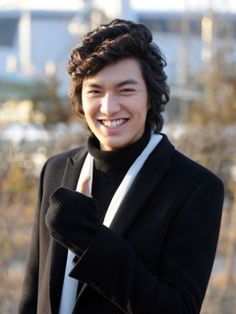 Lee Min Ho Boys Over Flowers - Bing images