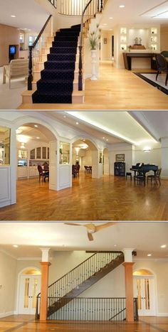 this company has professional architectural lighting designers they have been practicing interior design and architecture