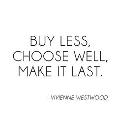 // Minimal Wardrobe, Recycled Leather, Vivienne Westwood, Wellness, Words, Funny, Quotes, How To Make, Stuff To Buy