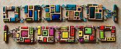 http://artandtea.com/tag/polymer-clay-jewelry/