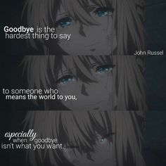 se foder Hurt Quotes, Sad Quotes, Words Quotes, Love Quotes, Inspirational Quotes, Sad Anime Quotes, Manga Quotes, Left Alone Quotes, Explanation Quotes