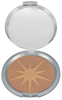 Designer Clothes, Shoes & Bags for Women Too Faced Bronzer, Face Bronzer, Cheek Makeup, Physicians Formula, Face Powder, Health And Beauty, Fragrance, Cosmetics, Sunlight