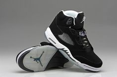 401a4f7becd15e 16 Best Air Jordan 5 Retro V Men Shoes images